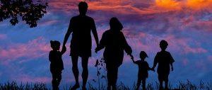 Attività famiglie perugia
